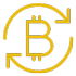 TexPay-Bitcoin-Commerce-icon-gold-1