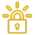 TexPay-Robust-Secuirty-icon-gold-1